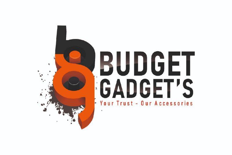 Budget Gadget's