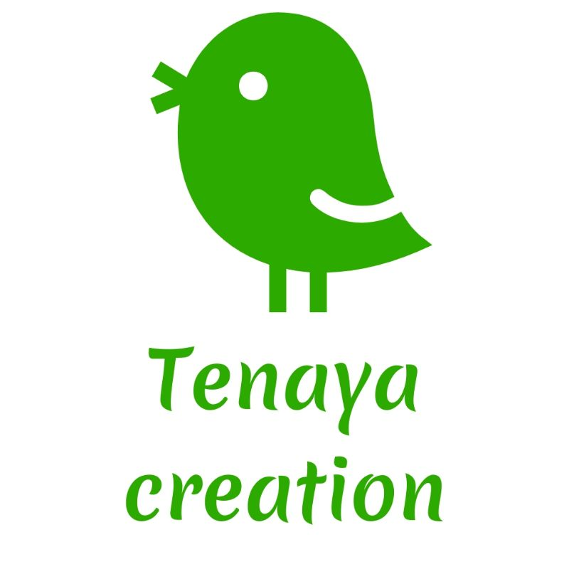Tenaya Creation