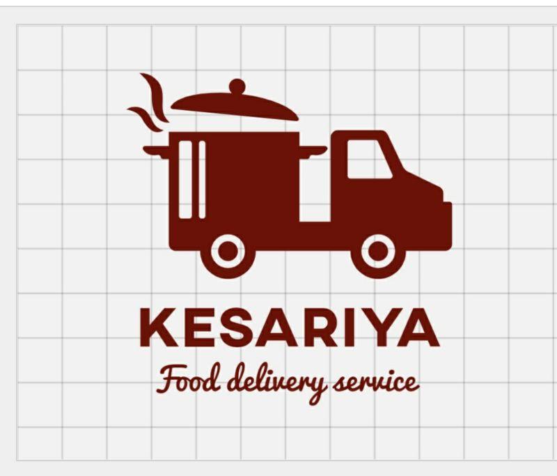 Kesariya