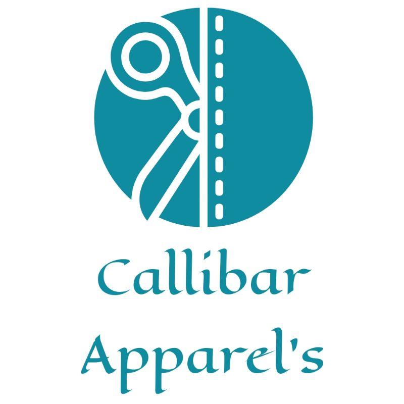 Callibar Apparel's