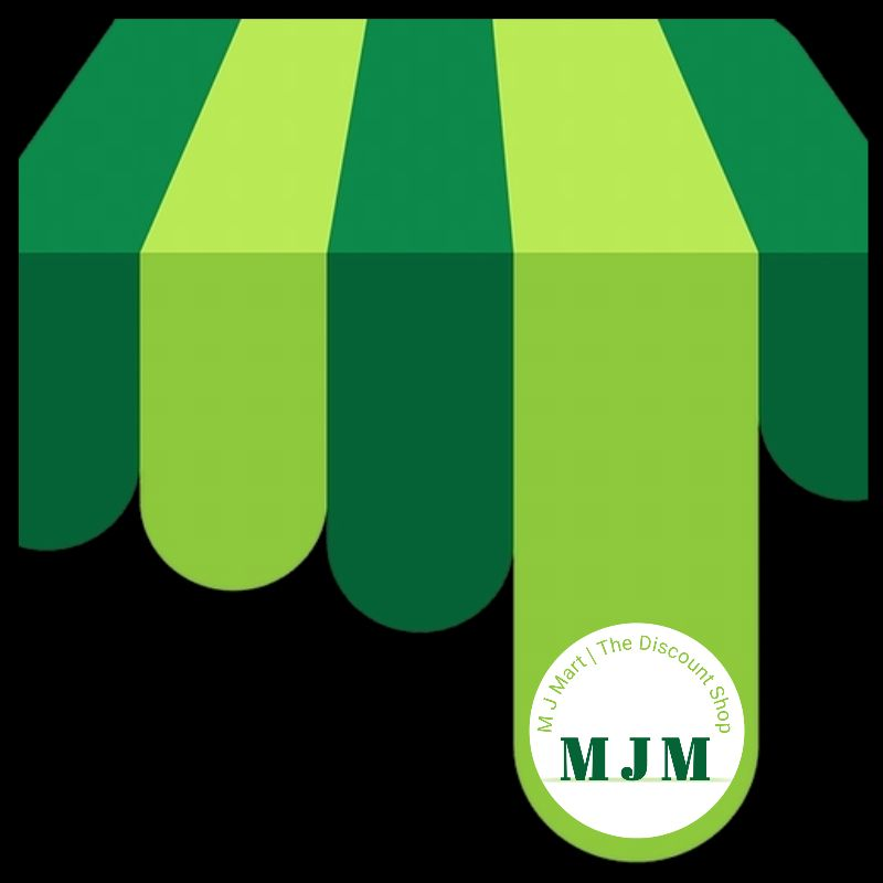 M J Mart