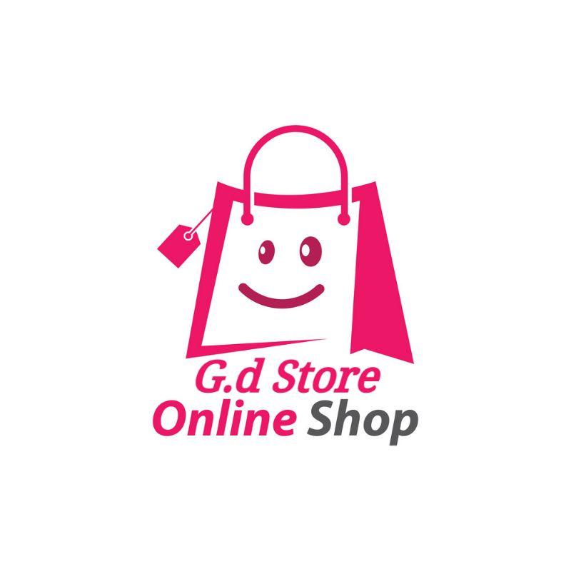 G.D STORE