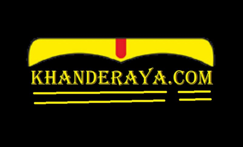 KHANDERAYA.COM