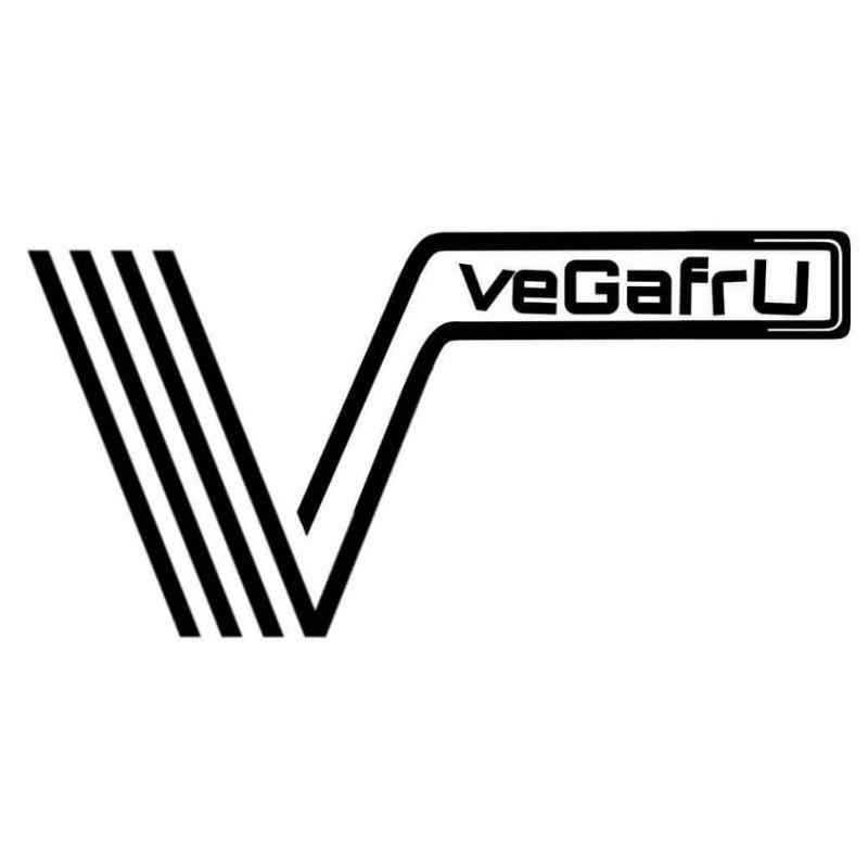 Vegafru