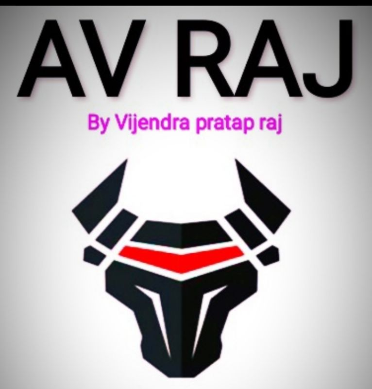 A.V Raj Collections