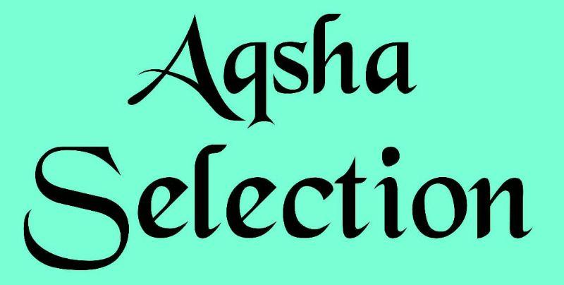Aqsha Selection