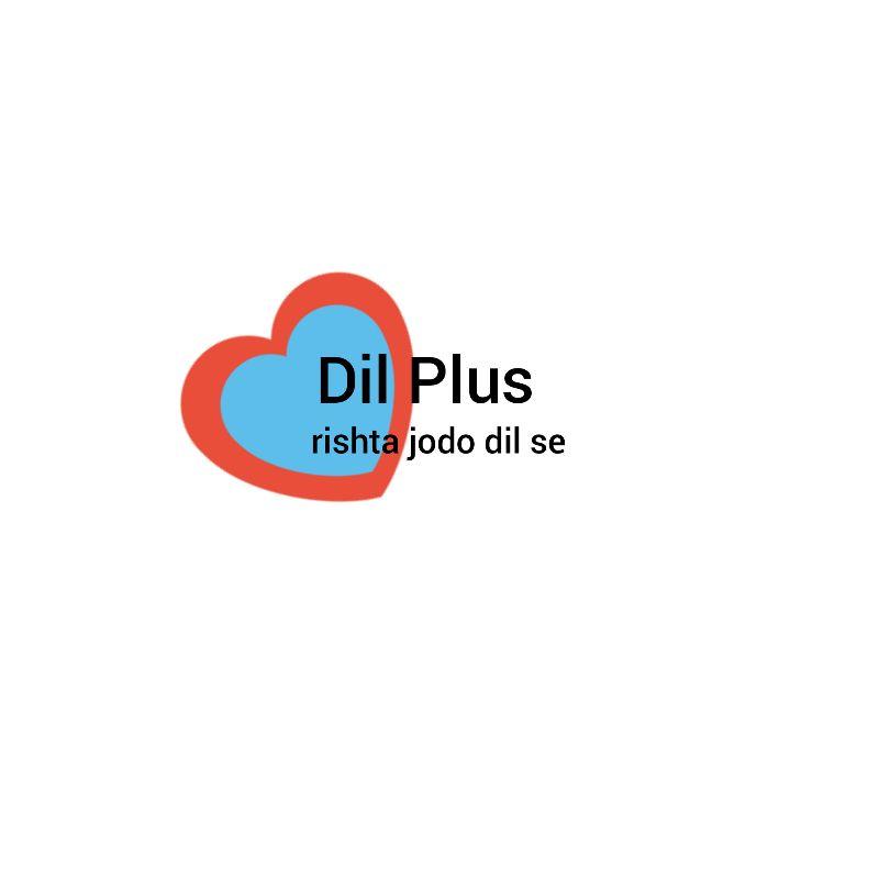 Dil Plus