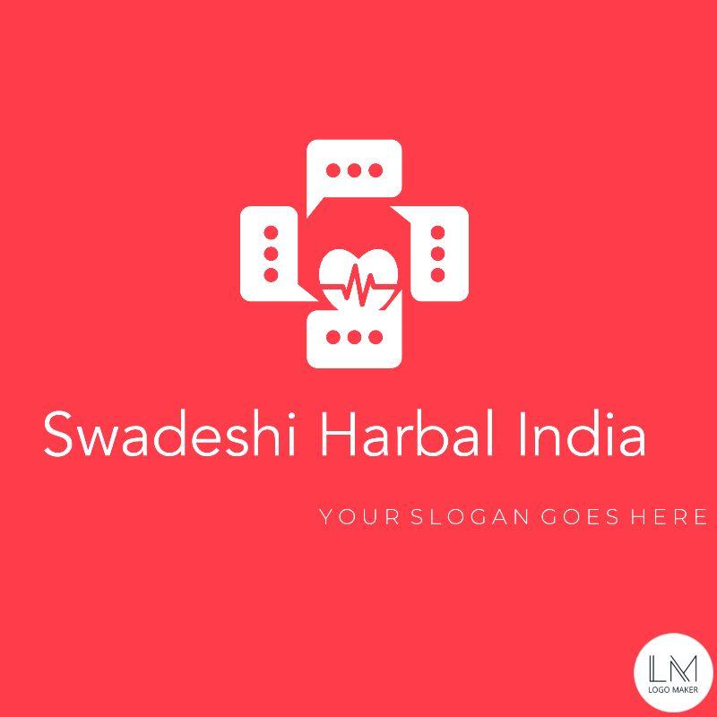 Swadeshi Harbal India