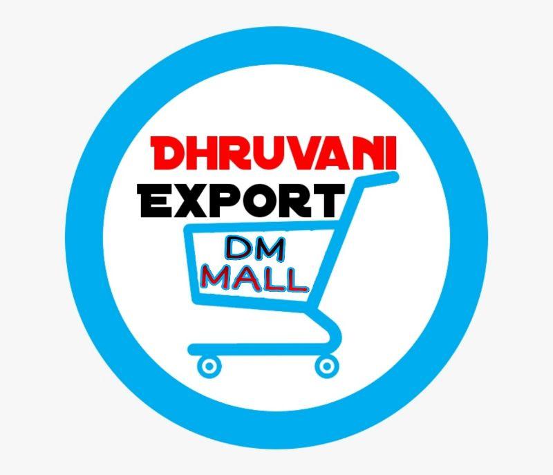 Dhruvani Export