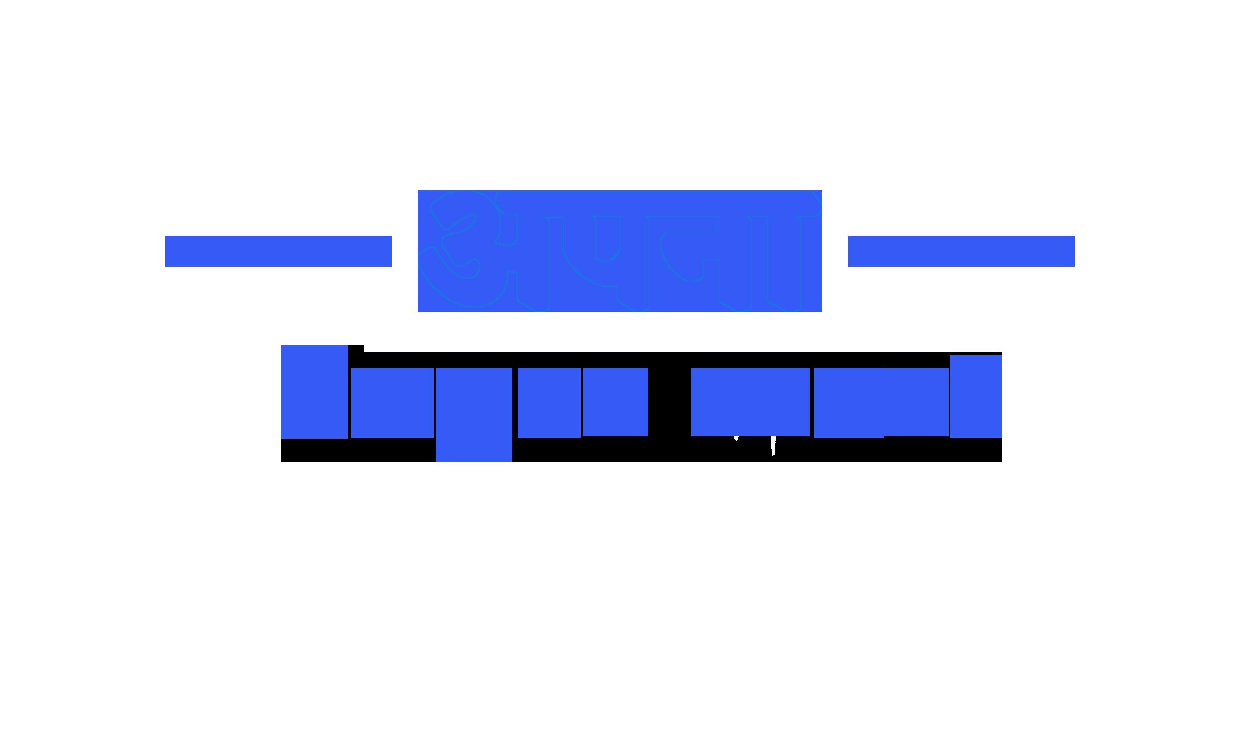 Apna Super Mart