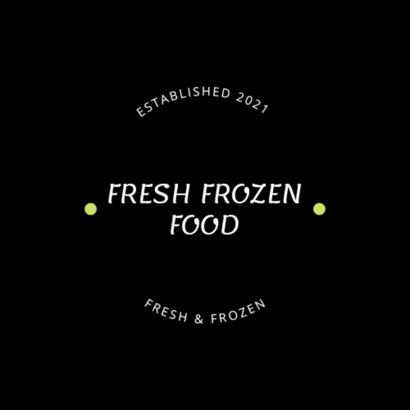 Fresh Frozen Mart