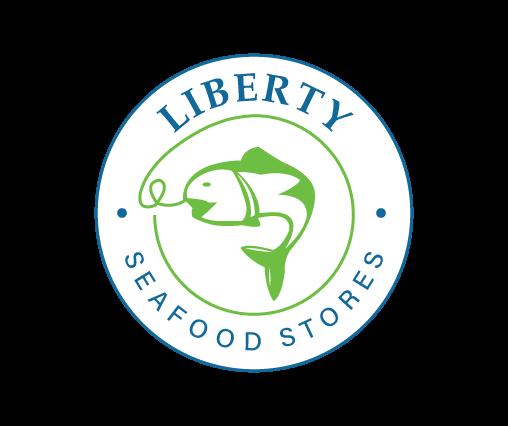 Liberty Seafood Stores