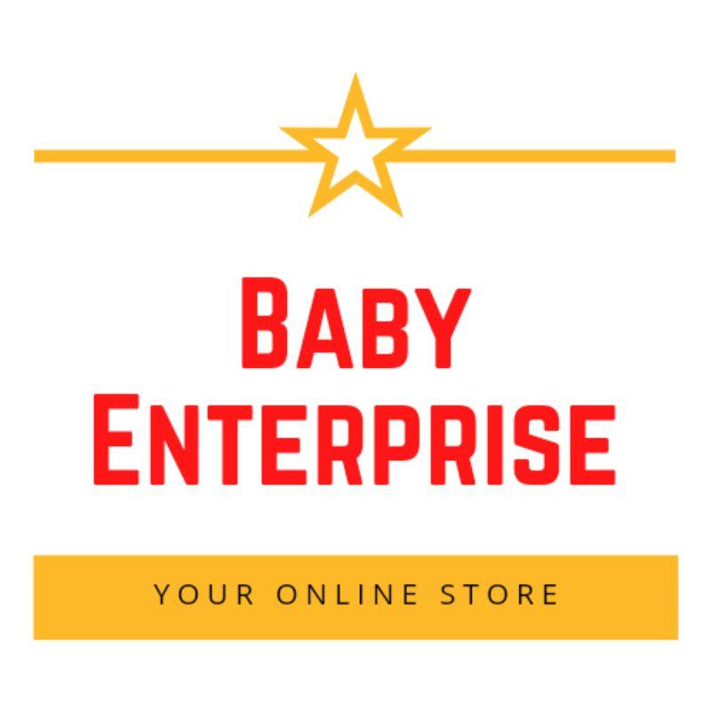 Baby Enterprise