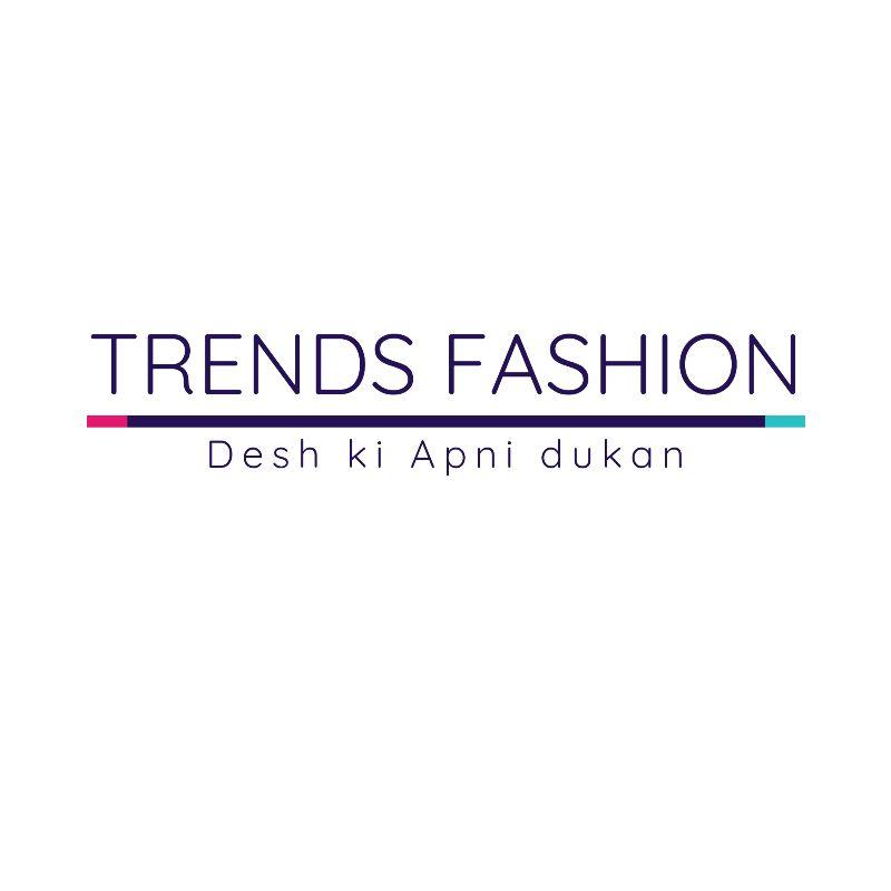 Trends Fashion
