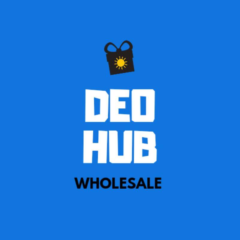 Deo Hub (Wholesale)