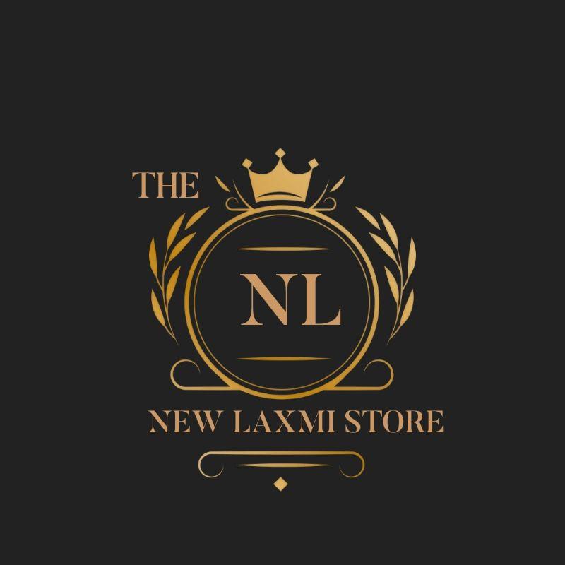 The New Laxmi Super Store