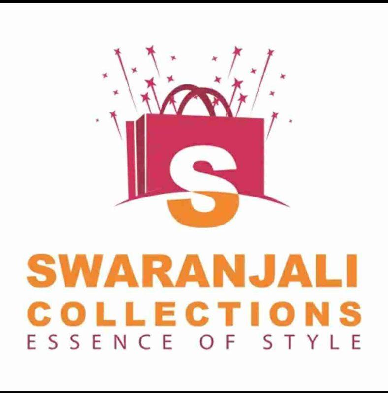 Swaranjali Collections