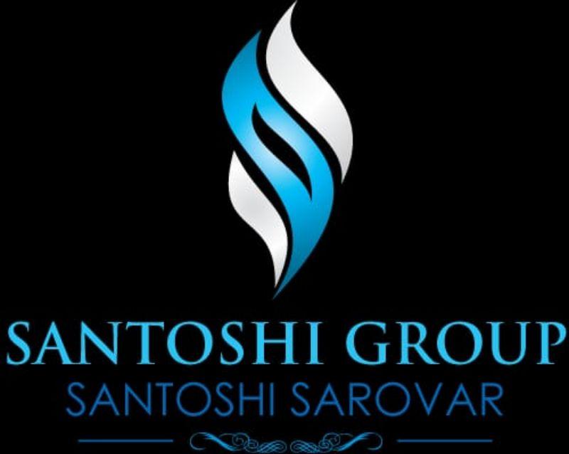 Santoshi Sarovar ( Parcel Service )