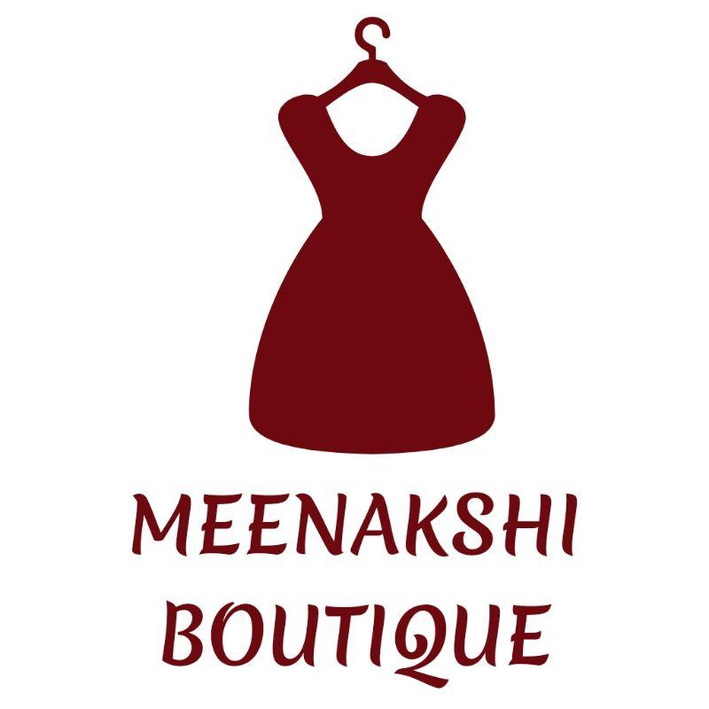 Meenakshi Boutique