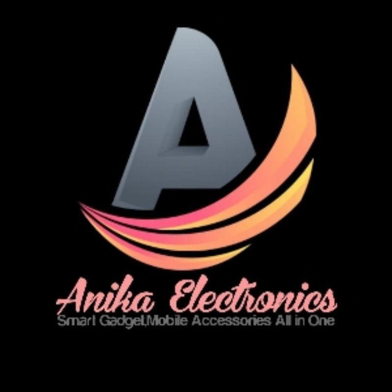 Anika Electronics
