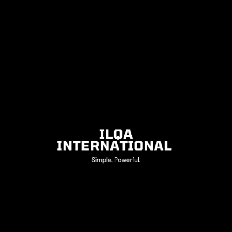 Ilqa International