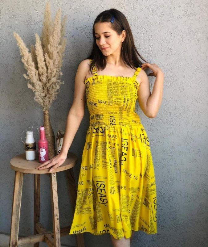 The Dress Desk♥️♥️