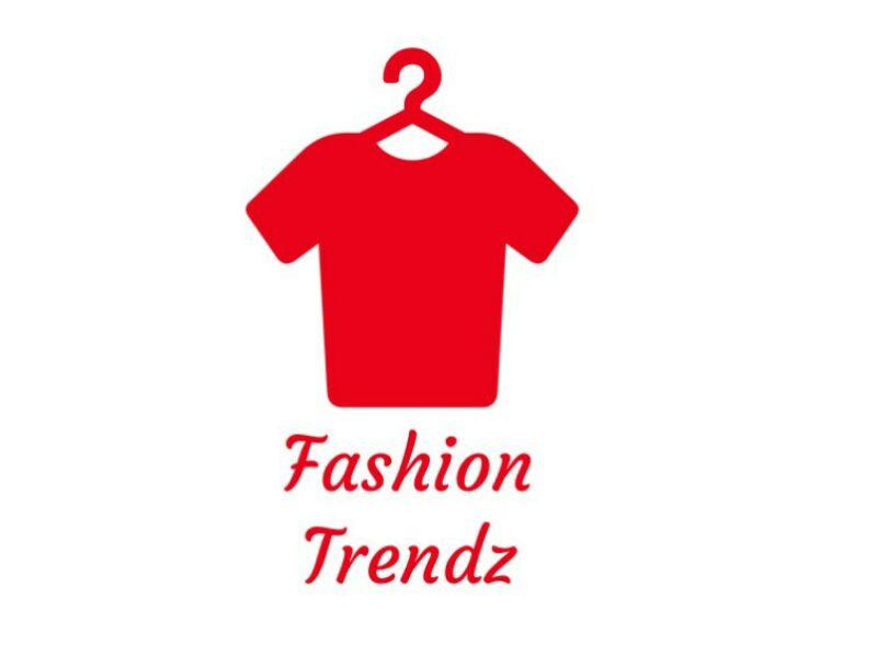 Fashion Trendz