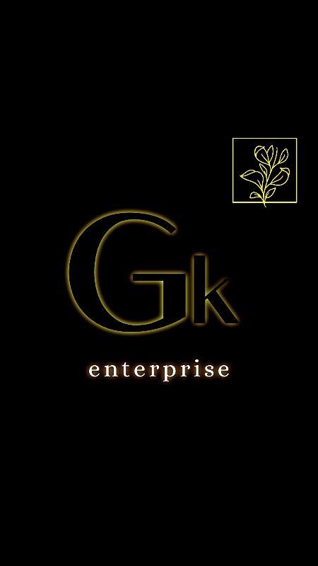 GurKaran Enterprise