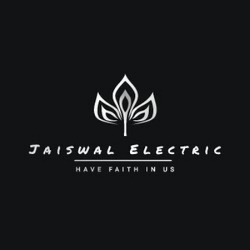 Jaiswal Electrical