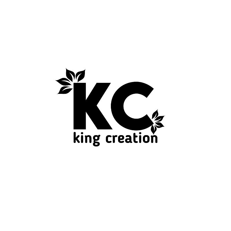 King Creation