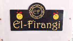 El-firangi Restro-cafe