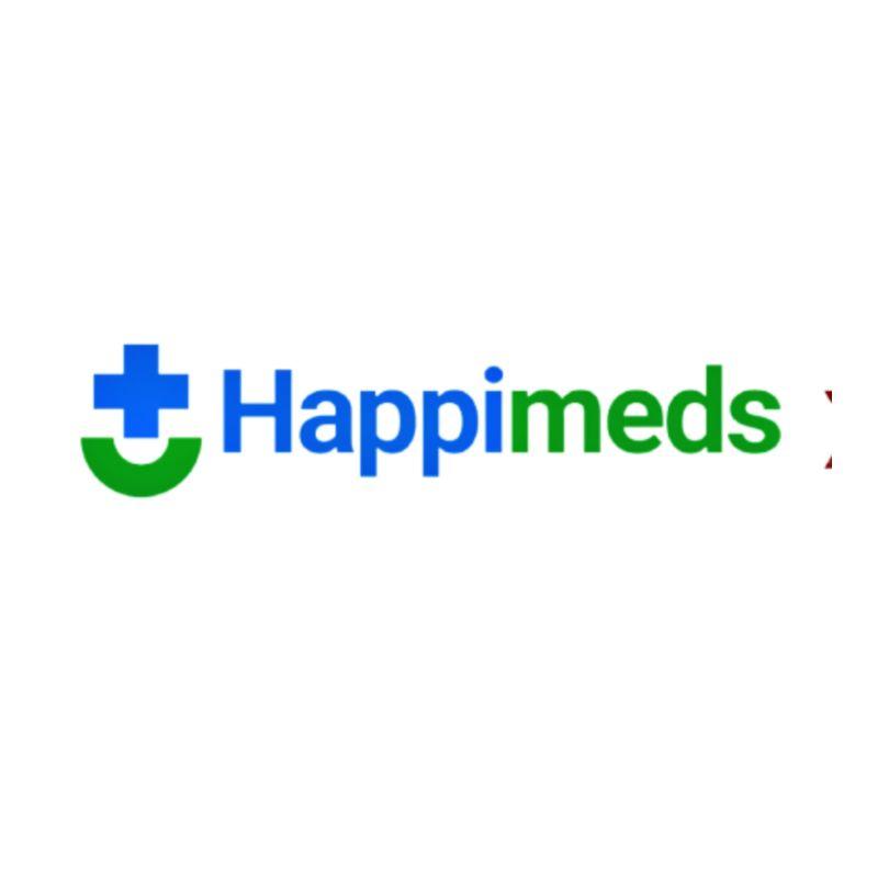 happimeds