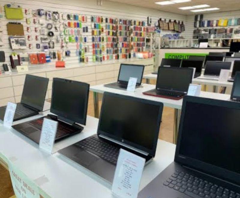 Computer Store  Udupi / Mumbai (Call-9964278276)