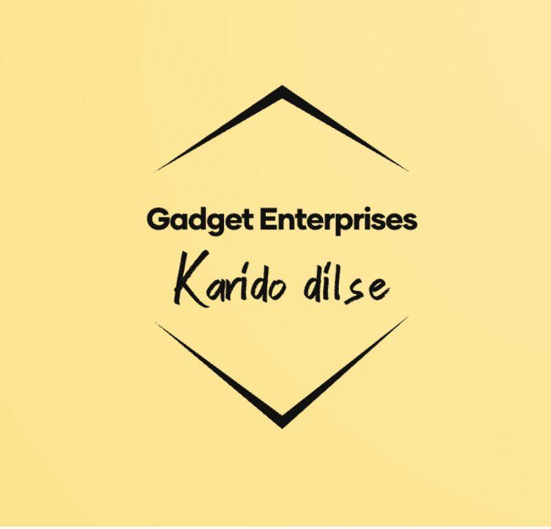 Gadget Enterprises