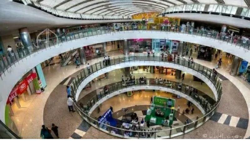 Anwar Store