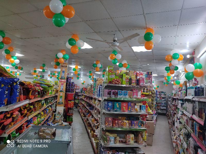 Vedram Dairy Store