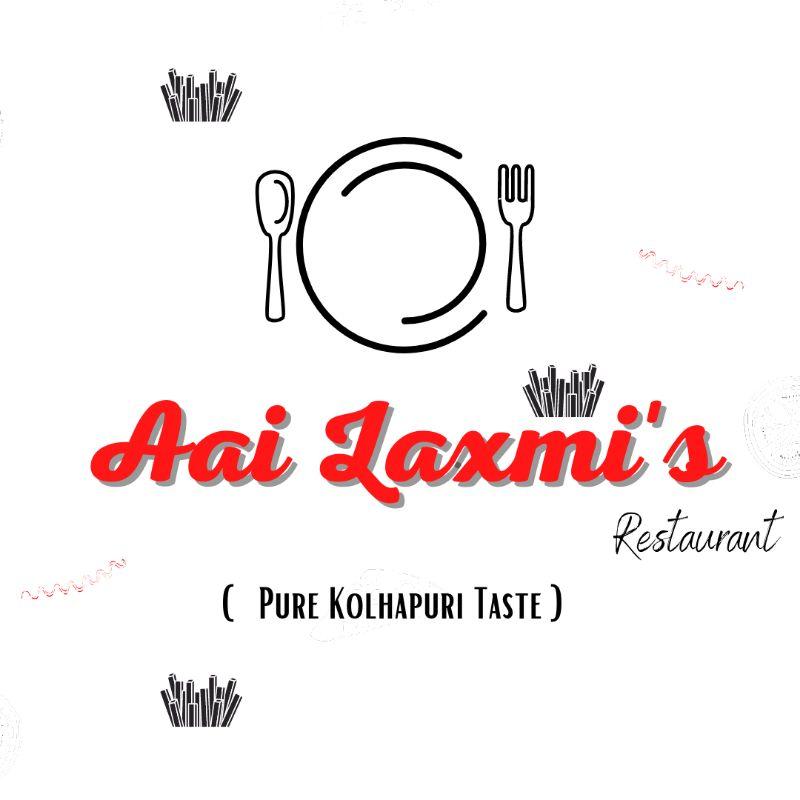 Aai Laxmi's Restaurant