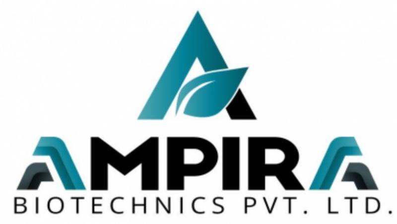 Ampira Biotechnics Pvt Ltd