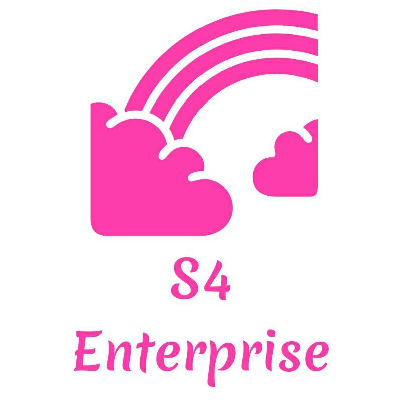 S4 Enterprise