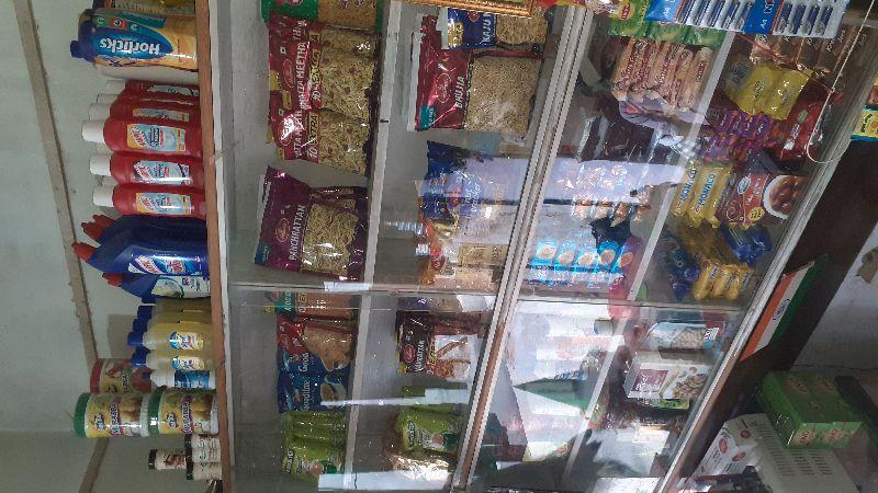 Shree Bala Ji Provision shop