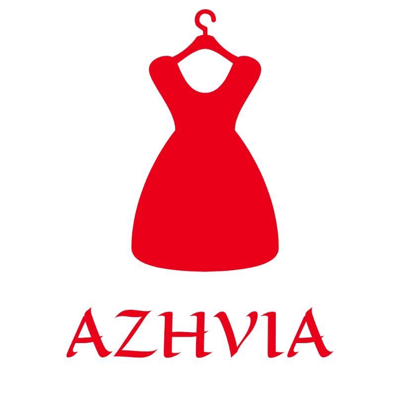 AZHVIA collection Hub..