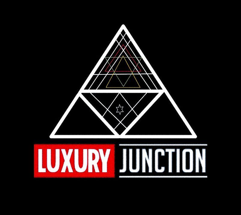 Luxury junction Mangalore