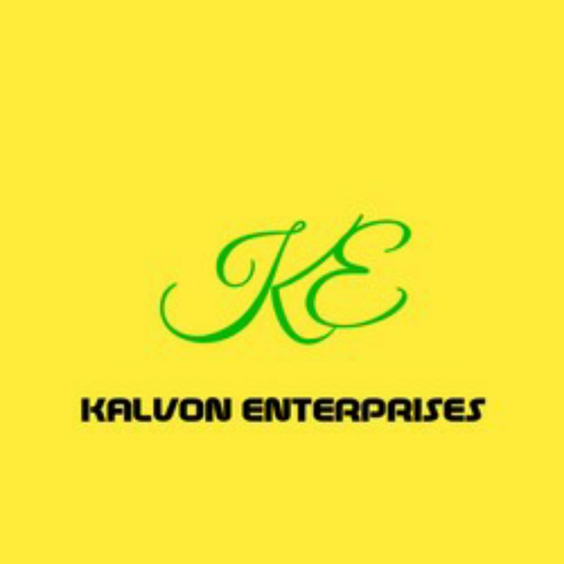 KALVON ENTERPRISES